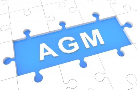 AGM_edit-01