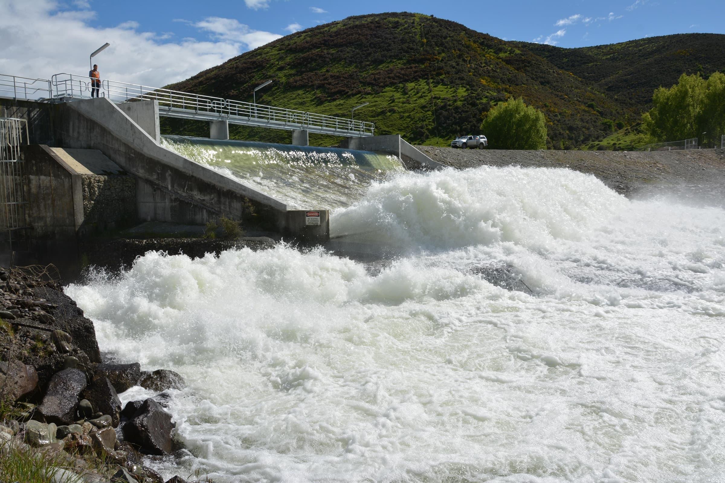 Flushing Flow Nov16_aaTRM_3835